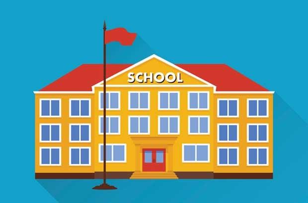 Lycée Général Leclerc