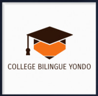 Collège Bilingue Yondo