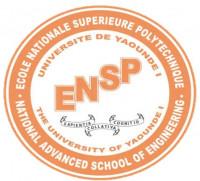 Ecole Nationale Supérieure Polytechnique de Yaoundé