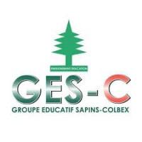 Groupe Educatif Sapins Colbex