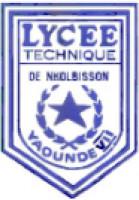 Lycée technique de nkolbisson